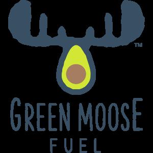 Green Moose Fuel