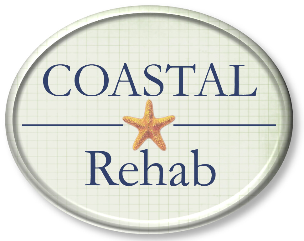 Coastal Rehab