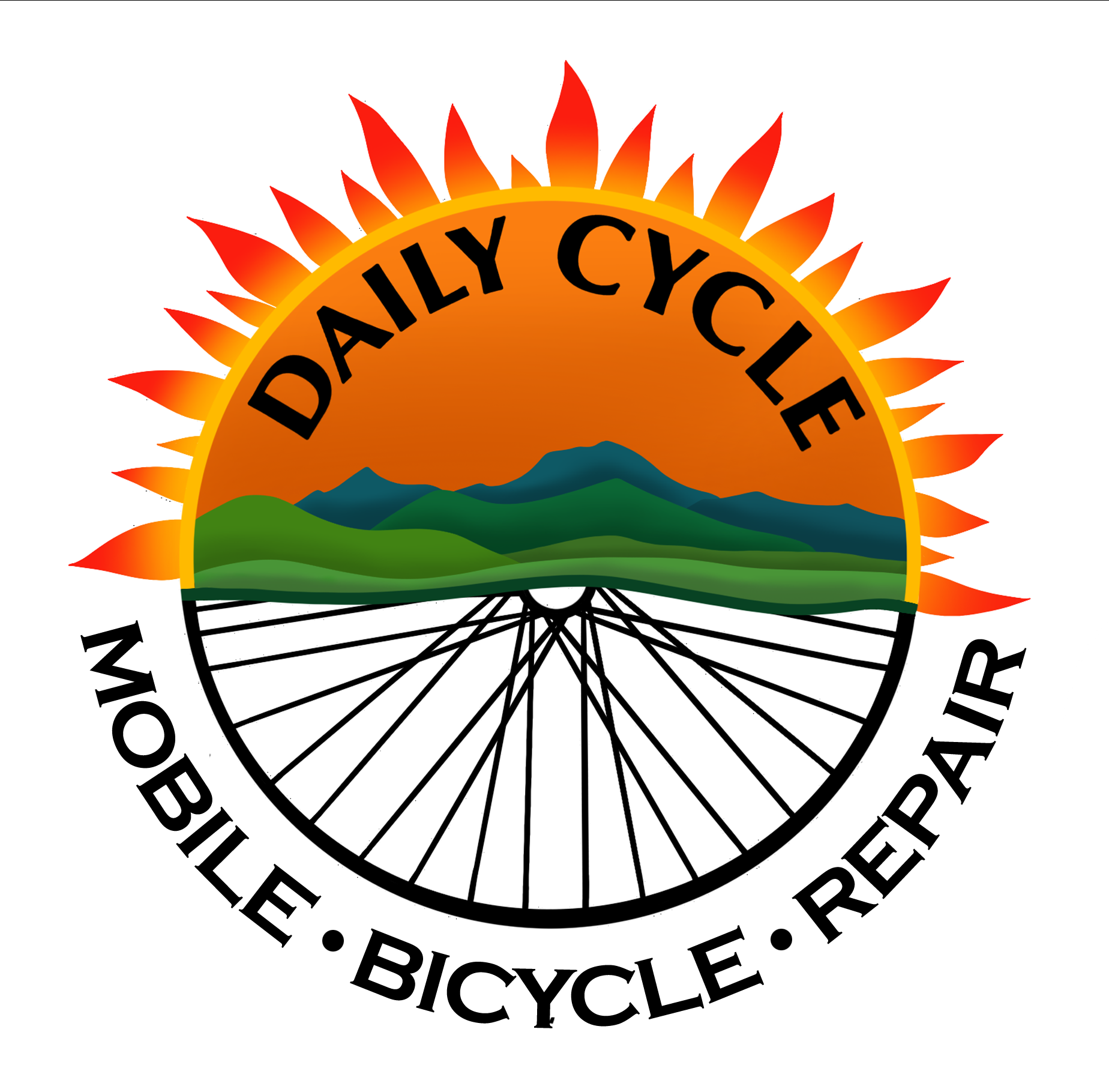 Daily Cycle