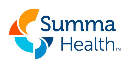 Summa Health