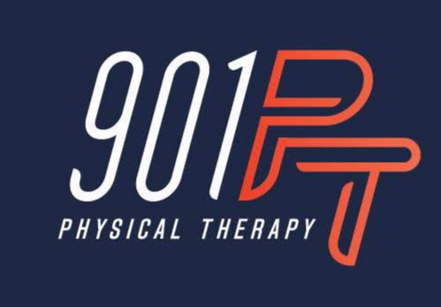 901 Physical Therapy