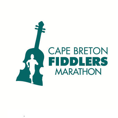Fiddlers Marathon