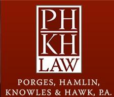 Porges, Hamlin, Knowles, & Hawk