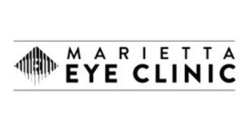 Dracula - Marietta Eye Clinic