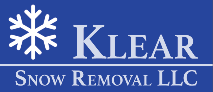 Klear Snow Removal