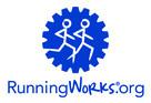 RunningWorks