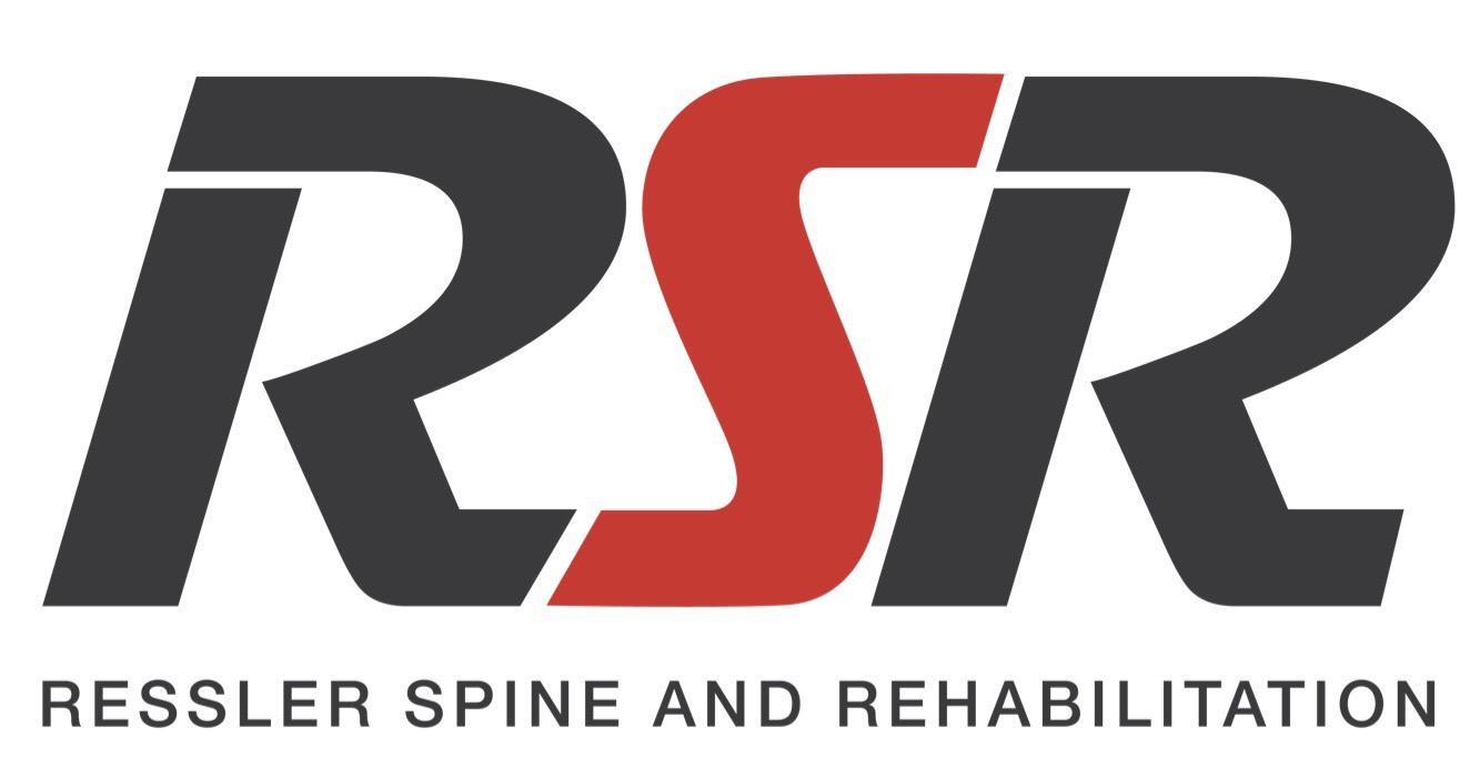 Ressler Spine & Rehab