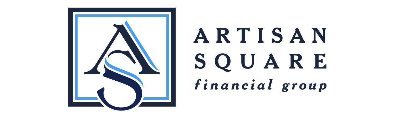 Artisan Square Financial