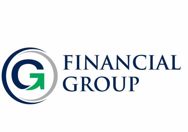 G Financial Group
