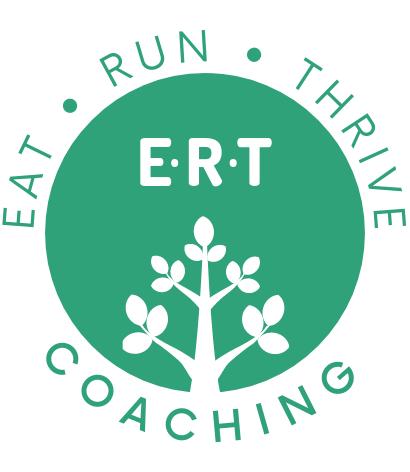 ERT Coaching