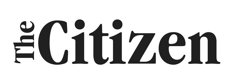 Blyth Citizen