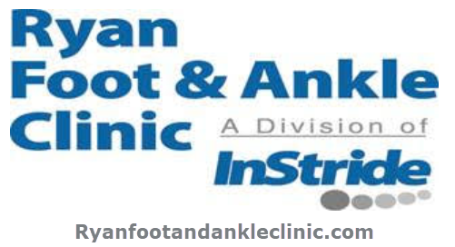 Ryan Foot & Ankle Clinic