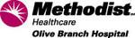 Methodist Healthcare