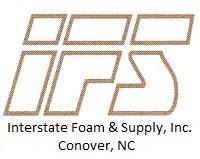 Interstate Foam & Supply, Inc.