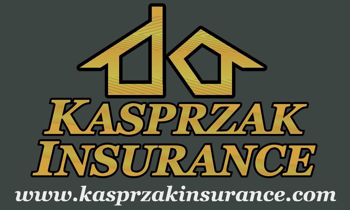 Kasprzak Insurance