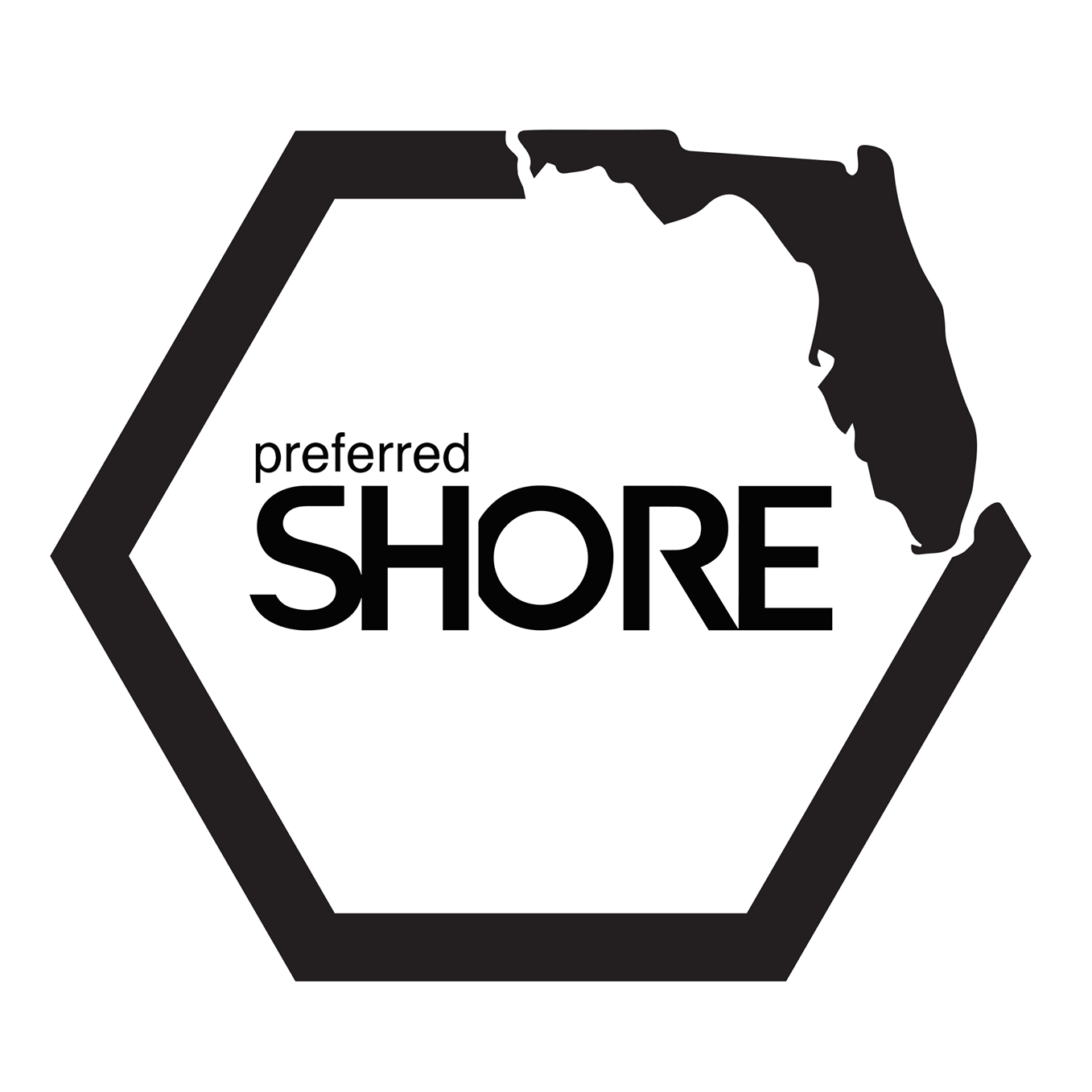 Preferred Shore Real Estate