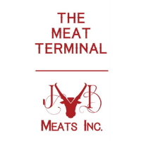 The Meat Terminal