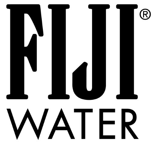 In Kind - Fiji Water