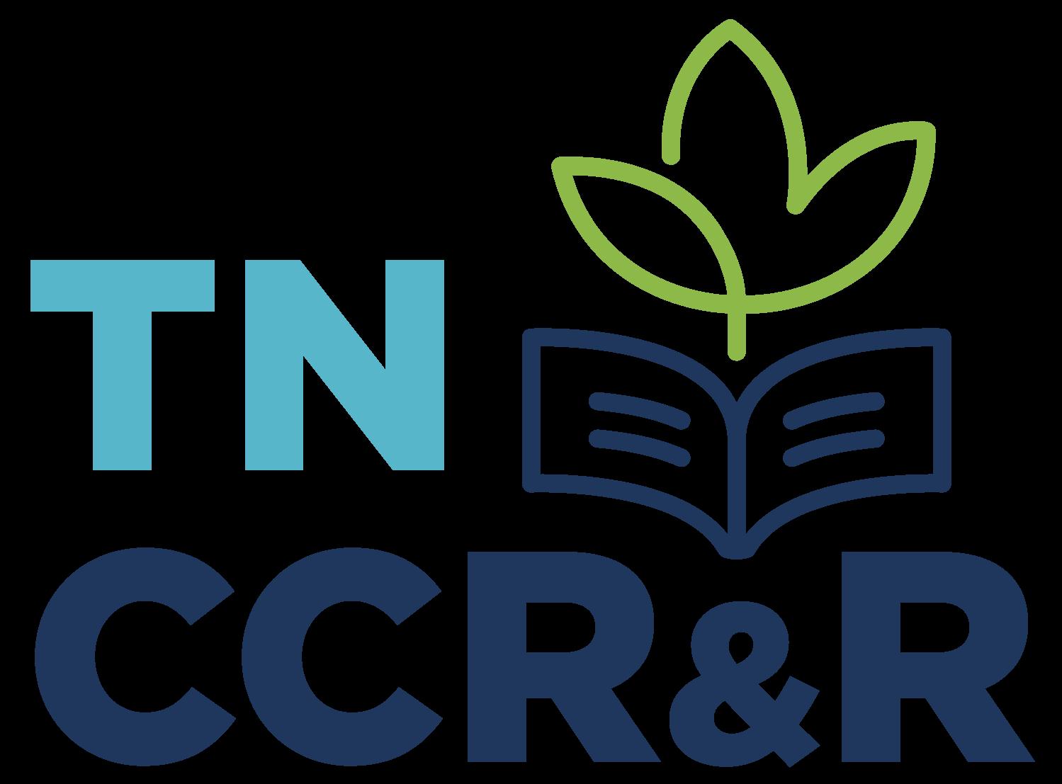 CCR&R - SPLASH FAN SPONSOR