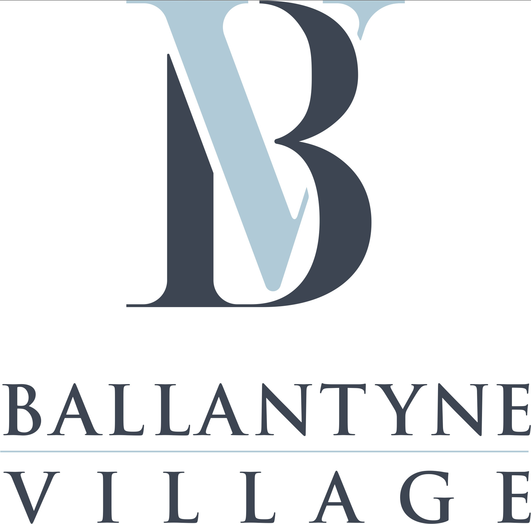 Ballantyne Village