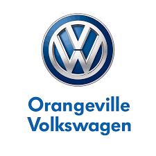 Volkswagon Orangeville