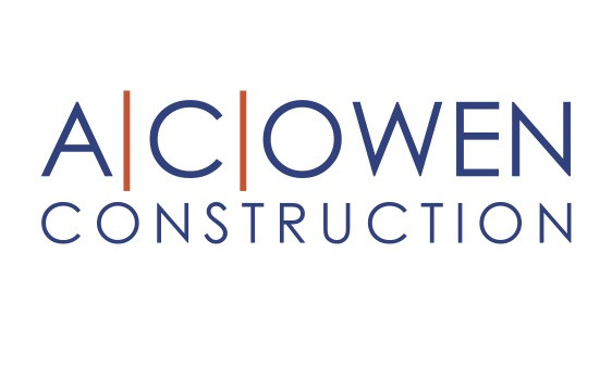 A.C. Owen Construction, LLC