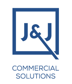J & J Commercial Solutions