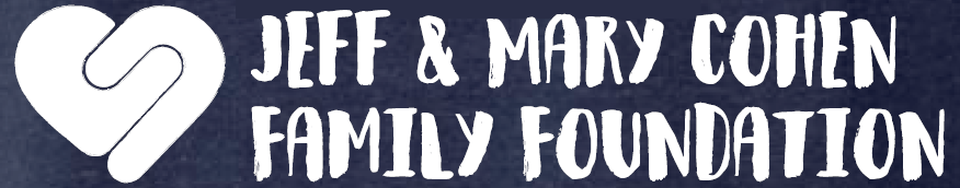 Jeff and Mary Cohen Family Foundation
