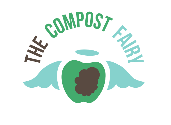 The Compost Fairy