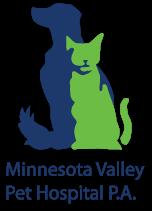 Minnesota Valley Pet Hospital