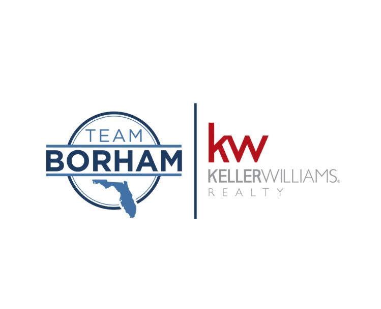 Team Borham, Keller Williams Realty