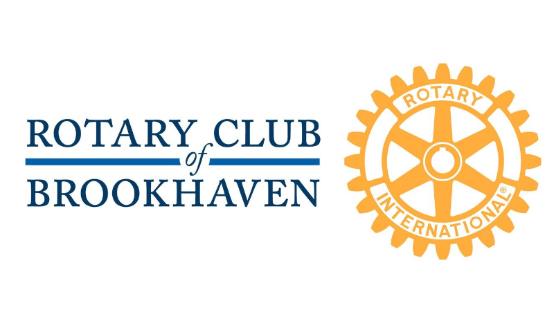 Silver - Brookhaven Rotary Club