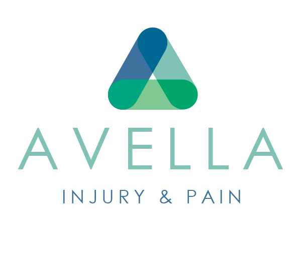 Avella Injury and Pain Centre
