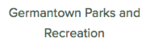 Germantown Parks & Rec