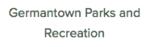 Germantown Parks & Rec