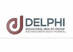 Delphi Health Group