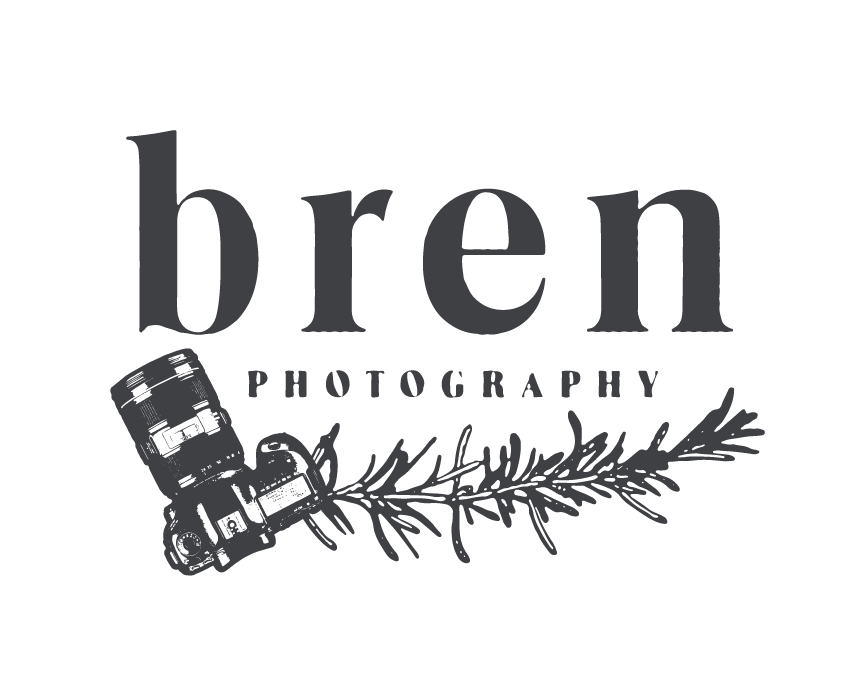 Bren Photography