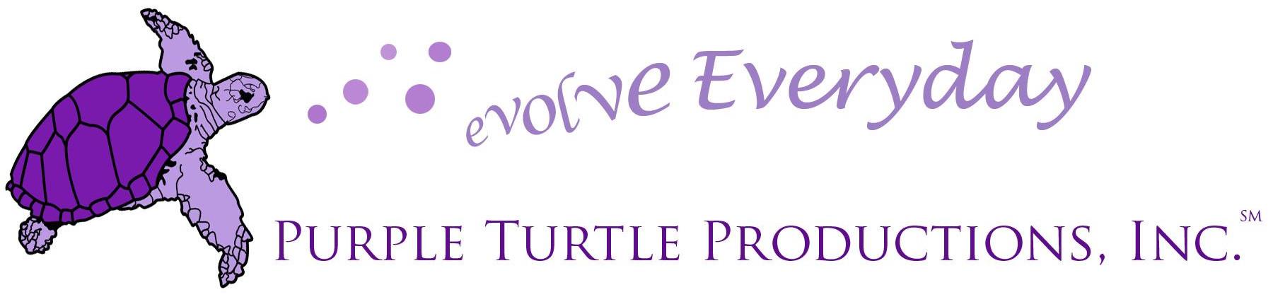 Purple Turtle Productions