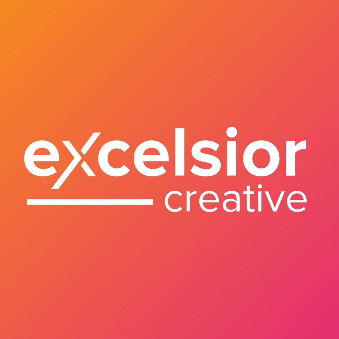 Excelsior Creative