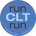 run CLT run