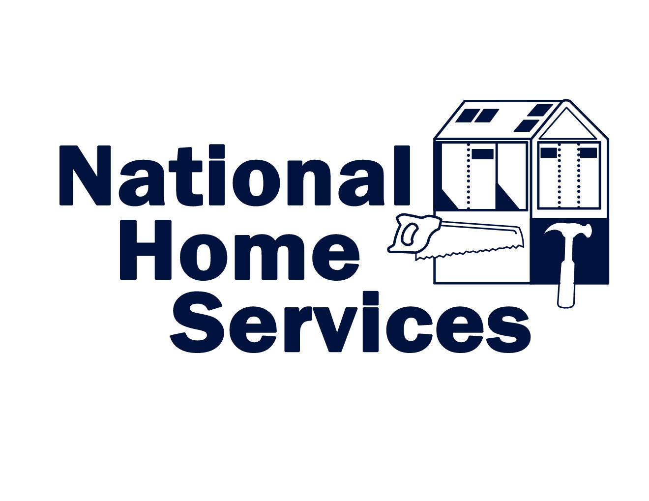 National Home Services