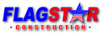 Flagstar Construction