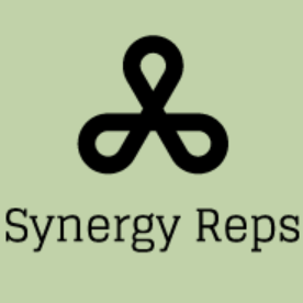 Synergy Reps