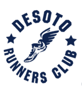 Desoto Runners Club