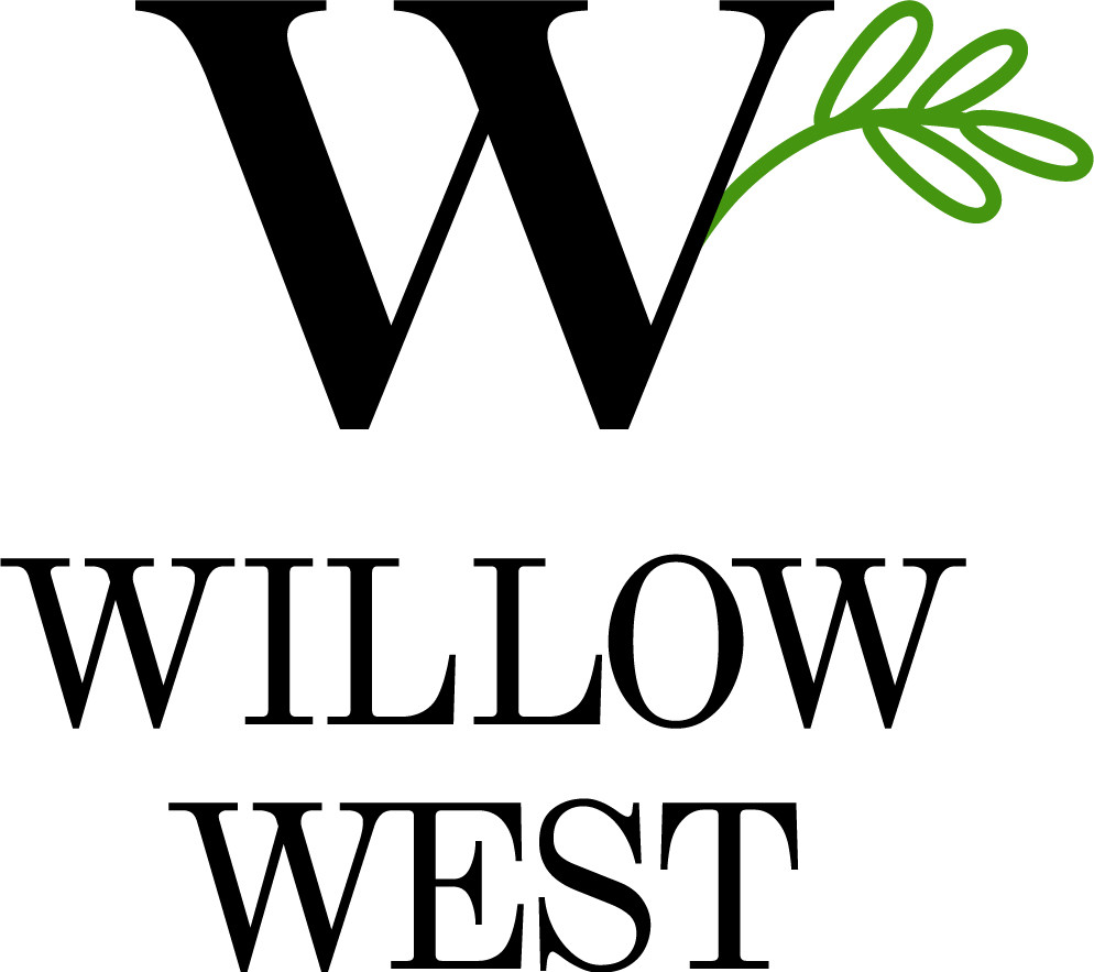 Guelph Willow West Corners