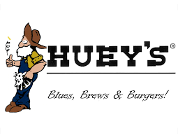 Huey's Restaurants