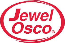 Jewel-Osco Frankfort