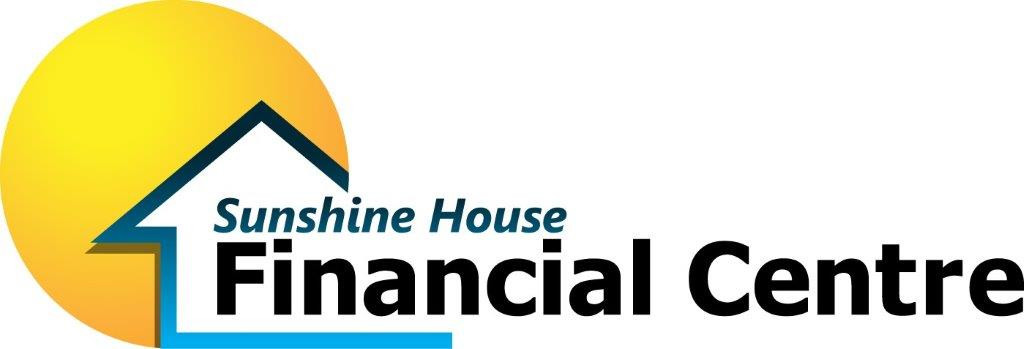 Sunshine House Financial