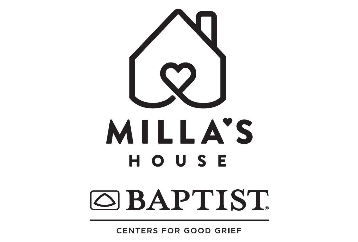Milla's House