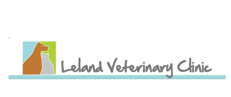 Leland Veterinary Clinic